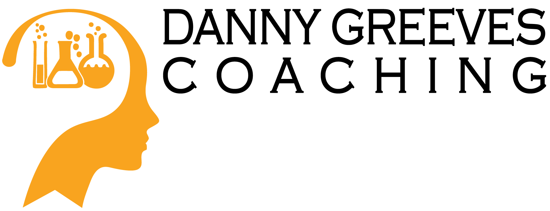 Danny Greeves coaching