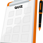 coaching quiz for mental wellbeing