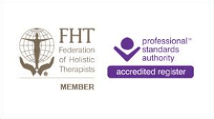 Federation Holistic Therapies logo